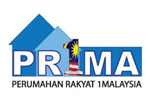 Project PR1MA - Alam Damai Apartment